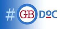 GB doc
